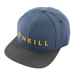 O'Neill Yambao Hat, Ocean, 256