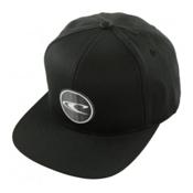 O'Neill Logo Hat, Grey-Black, medium