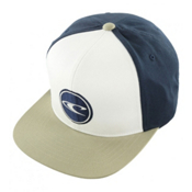 O'Neill Logo Hat, Navy, medium