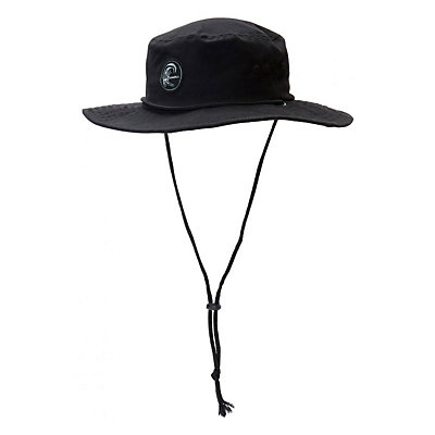 O'Neill Drift Hat, Black, viewer