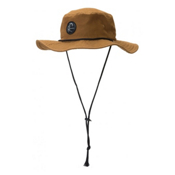 O'Neill Drift Hat, Bark, medium