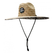 O'Neill Sonoma Prints Hat, Camo, medium