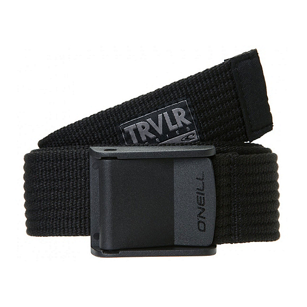 O'Neill Traveler Belt, , 600