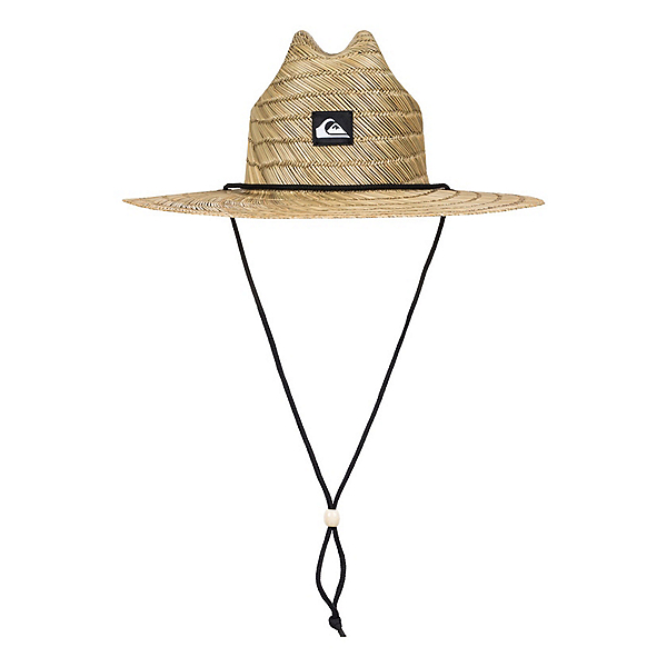 Quiksilver Pierside Slim Hat, , 600