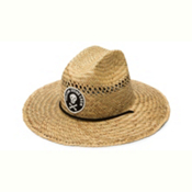 Volcom Hay There Hat, Natural, medium