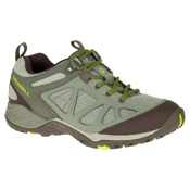 Merrell Siren Sport Q2 Womens Shoes, , medium