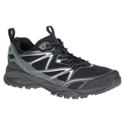 Merrell Capra Bolt Air Mens Shoes, , medium