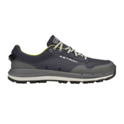 Astral TR1-Junction Mens Shoes, , medium