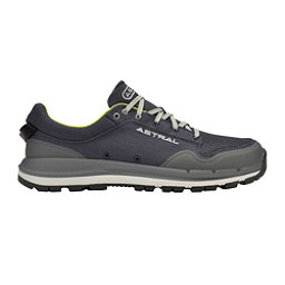 Astral TR1-Junction Mens Shoes, , 256