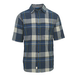 Woolrich Pepper Creek Mens Shirt, , 256