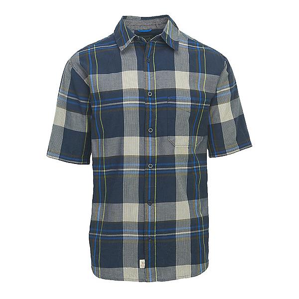 Woolrich Pepper Creek Mens Shirt, , 600