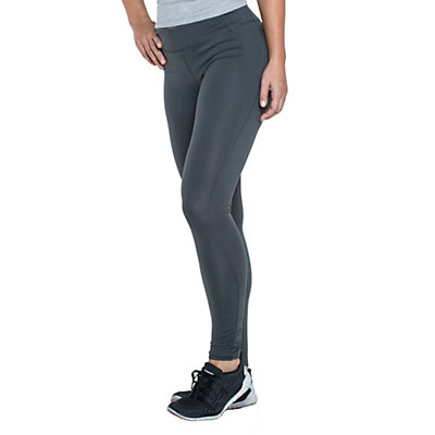 Toad&Co DeBug Trail Tight Womens Pants, , viewer