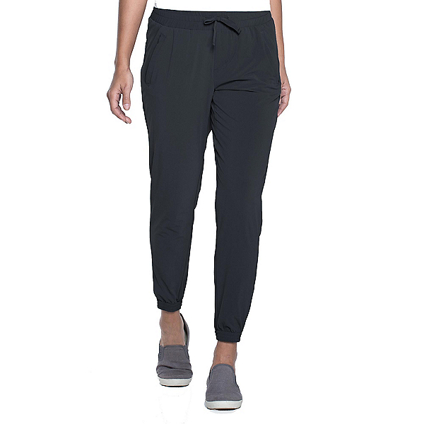 Toad&Co Sunkissed Rollup Womens Pants, , 600