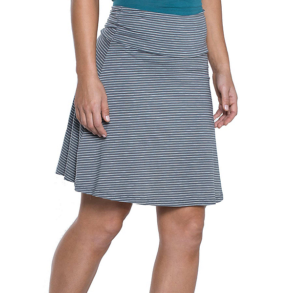 Toad&Co Chaka Skirt, , 600