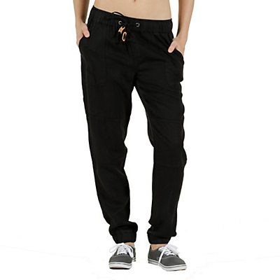 Tentree Colwood Womens Pants, , viewer