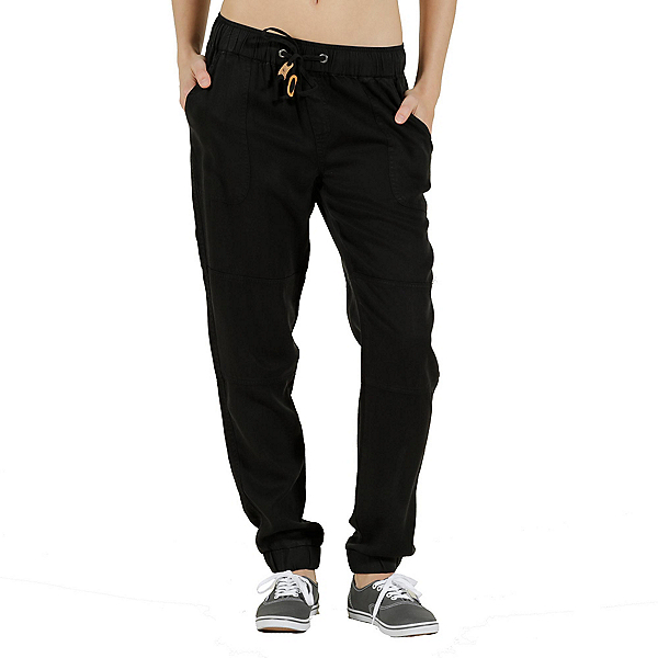 Tentree Colwood Womens Pants, , 600