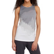 Tentree Windigo Womens Tank Top, , medium