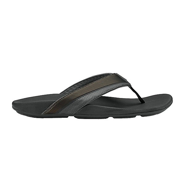 OluKai Halu'a Mens Flip Flops, , 600