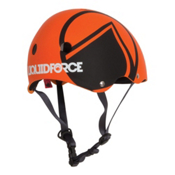 Liquid Force Hero 2017, Orange-Black, medium