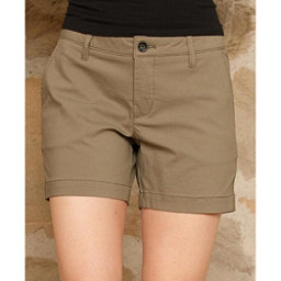 Purnell Quick Dry Womens Shorts, , 256