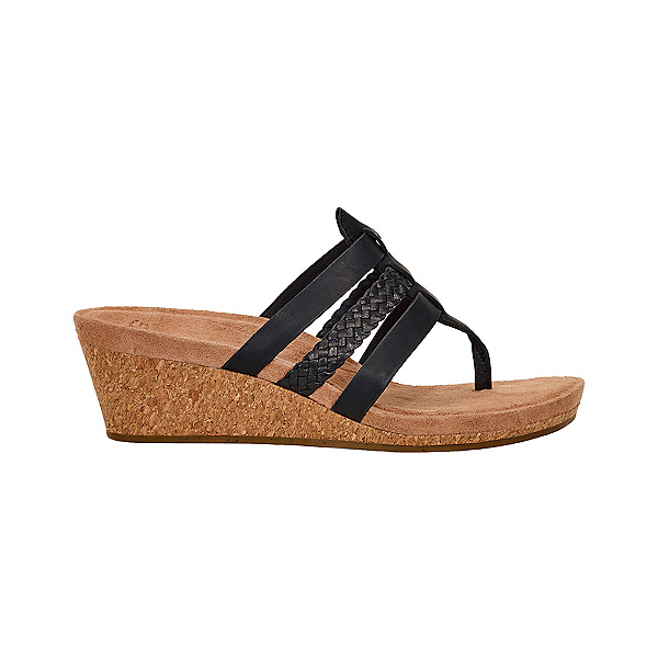 UGG Maddie Womens Sandals, , 600
