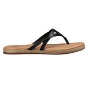 UGG Annice Womens Flip Flops, , medium