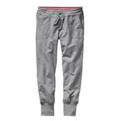 Patagonia Ahnya Womens Pants, , medium