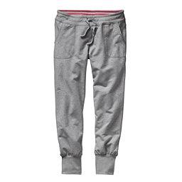 Patagonia Ahnya Womens Pants, , 256