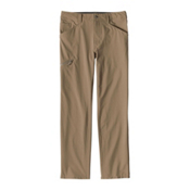 Patagonia Quandary Mens Pants, , medium