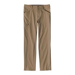Patagonia Quandary Mens Pants, , 256