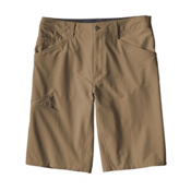 Patagonia Quandary 12in Mens Shorts, , medium