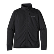 Patagonia All Free Mens Jacket, Black, medium