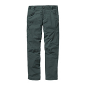 Patagonia Venga Rock Mens Pants, Nouveau Green, medium