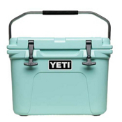 YETI Roadie 20 Limited Edition 2017, Seafoam Green, medium