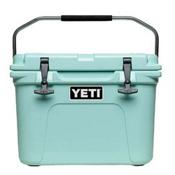YETI Roadie 20 Limited Edition 2017, Seafoam Green, medium