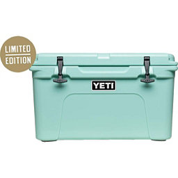 YETI Tundra 45 Limited Edition 2017, Seafoam Green, 256