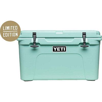 YETI Tundra 45 Limited Edition 2017, Seafoam Green, viewer