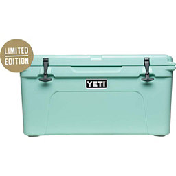 YETI Tundra 65 Limited Edition 2017, Seafoam Green, 256