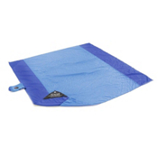 Grand Trunk Parasheet 2017, Blue-Light Blue, medium