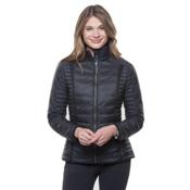 KUHL Spyfire Womens Jacket, , medium