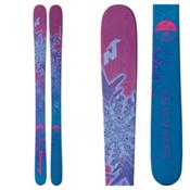 Nordica Santa Ana 93 Womens Skis 2018, , medium