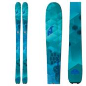 Nordica Astral 84 Womens Skis 2018, , medium