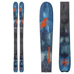 Nordica Navigator 85 Skis 2018, , 256