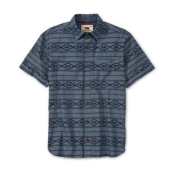 Dakota Grizzly Oakley Mens Shirt, , 600