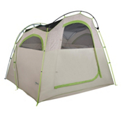 Kelty Camp Cabin Tent 2017, , medium