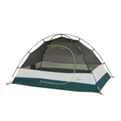 Kelty Outback 2 Tent 2017, , medium