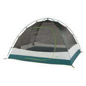 Kelty Outback 4 Tent 2017, , medium