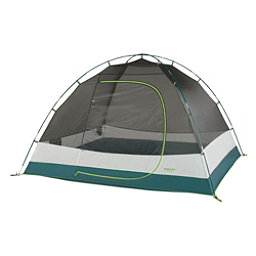 Kelty Outback 4 Tent 2017, , 256