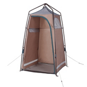Kelty H2Go Privacy Shelter 2017, , medium