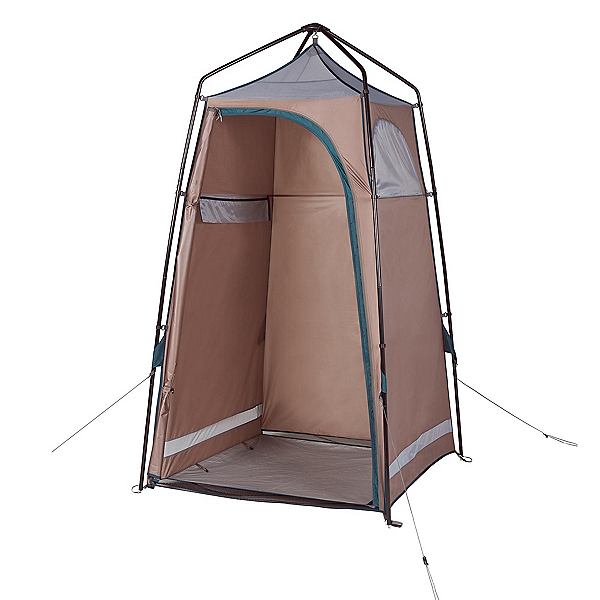 Kelty H2Go Privacy Shelter 2017, , 600
